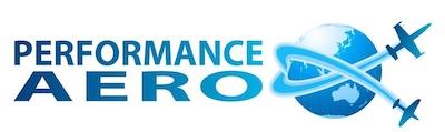 Performance Aero